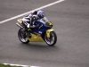 296-Supermono-German-Speedweek-2014-Oschersleben