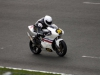 298-Supermono-German-Speedweek-2014-Oschersleben