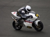 299-Supermono-German-Speedweek-2014-Oschersleben