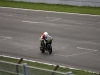301-Supermono-German-Speedweek-2014-Oschersleben