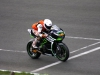 304-Supermono-German-Speedweek-2014-Oschersleben