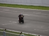 305-Supermono-German-Speedweek-2014-Oschersleben