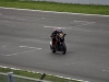 306-Supermono-German-Speedweek-2014-Oschersleben
