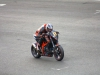 308-Supermono-German-Speedweek-2014-Oschersleben