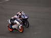 311-Supermono-German-Speedweek-2014-Oschersleben