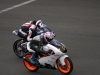 312-Supermono-German-Speedweek-2014-Oschersleben
