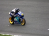 315-Supermono-German-Speedweek-2014-Oschersleben