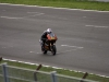 318-Supermono-German-Speedweek-2014-Oschersleben
