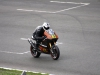 320-Supermono-German-Speedweek-2014-Oschersleben