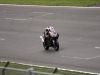 326-Supermono-German-Speedweek-2014-Oschersleben