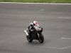 327-Supermono-German-Speedweek-2014-Oschersleben