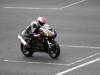 328-Supermono-German-Speedweek-2014-Oschersleben