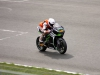 330-Supermono-German-Speedweek-2014-Oschersleben
