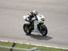 333-Supermono-German-Speedweek-2014-Oschersleben