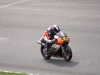 337-Supermono-German-Speedweek-2014-Oschersleben