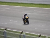 339-Supermono-German-Speedweek-2014-Oschersleben