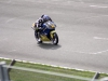 341-Supermono-German-Speedweek-2014-Oschersleben