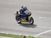 342-Supermono-German-Speedweek-2014-Oschersleben
