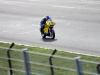 344-Supermono-German-Speedweek-2014-Oschersleben
