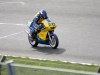 346-Supermono-German-Speedweek-2014-Oschersleben