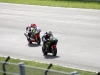 351-Supermono-German-Speedweek-2014-Oschersleben