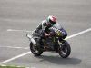 356-Supermono-German-Speedweek-2014-Oschersleben