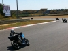 zolder_training_03