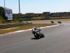 zolder_training_04