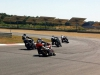 zolder_training_10